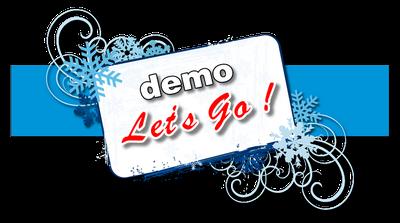 demo.dces.ntct.edu.tw